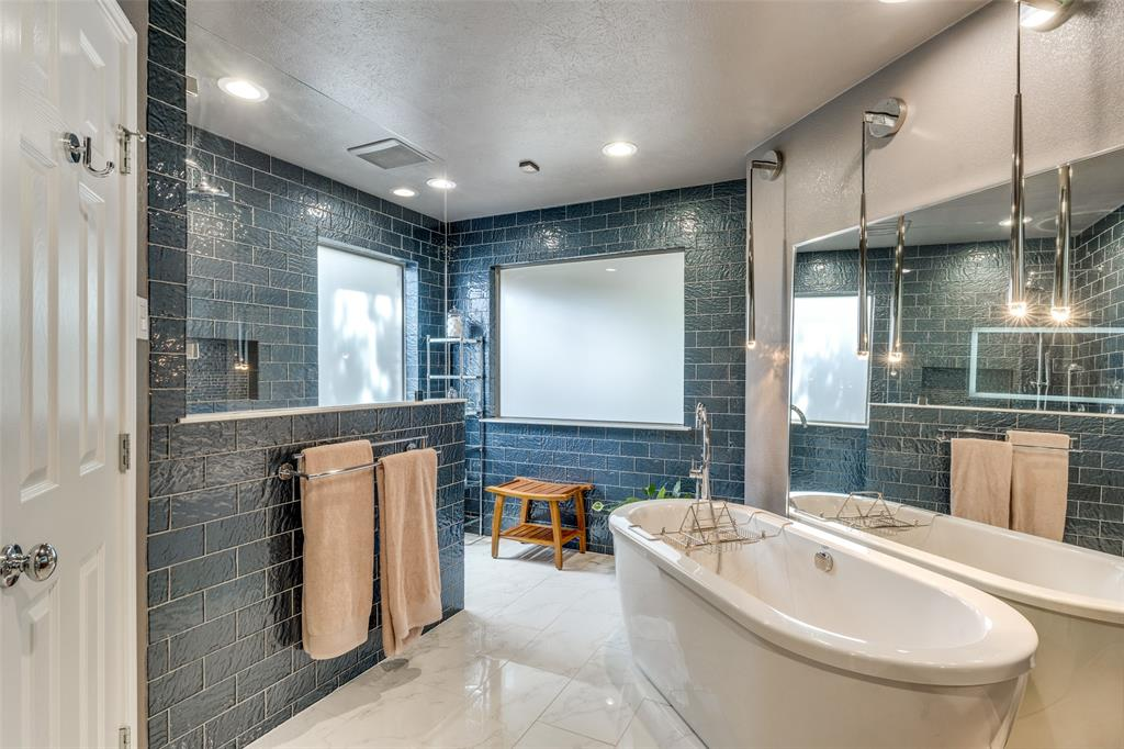 5743 Buffridge  Trail, Dallas, Texas 75252 - acquisto real estate best realtor foreclosure real estate mike shepeherd walnut grove realtor