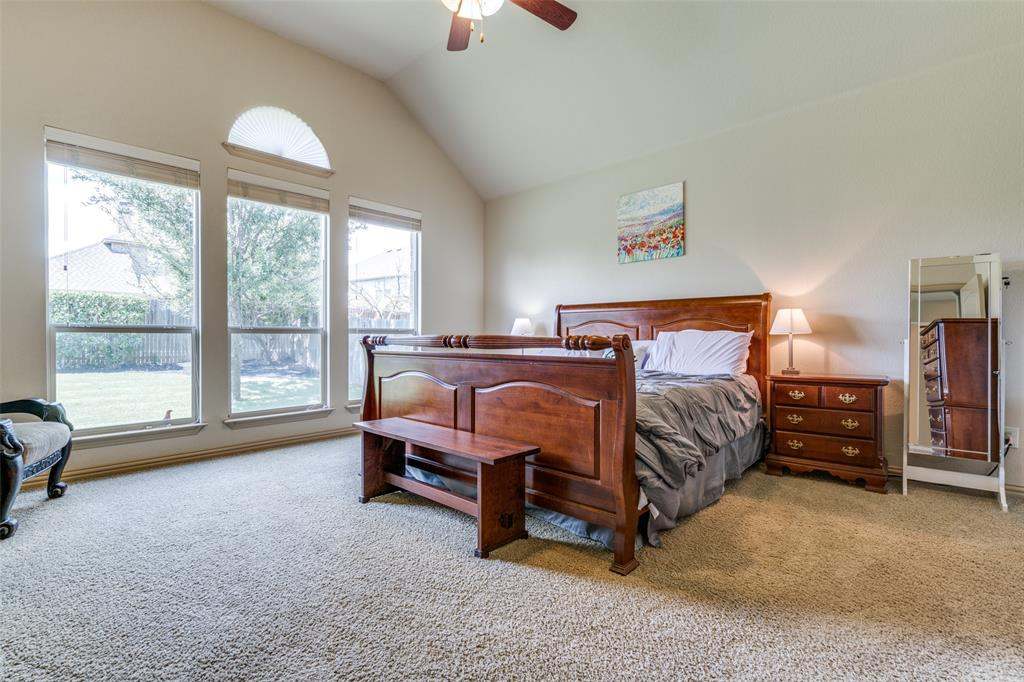 6808 San Fernando  Drive, Fort Worth, Texas 76131 - acquisto real estaet best boutique real estate firm in texas for high net worth sellers