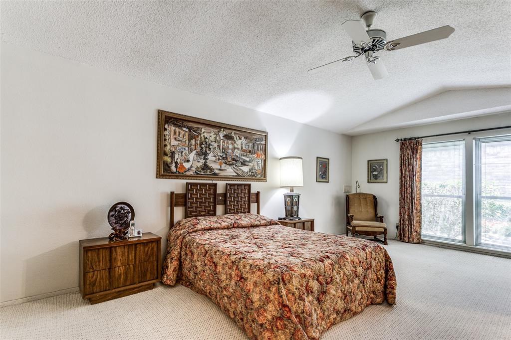 3122 San Sebastian  Drive, Carrollton, Texas 75006 - acquisto real estate best highland park realtor amy gasperini fast real estate service