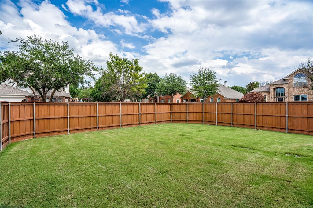 8310 Brightside  Lane, Frisco, Texas 75035 - acquisto real estate agent of the year mike shepherd