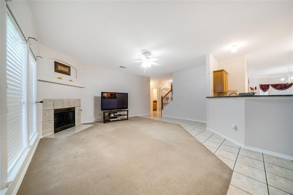 134 Blanchard  Drive, Rockwall, Texas 75032 - acquisto real estate best investor home specialist mike shepherd relocation expert