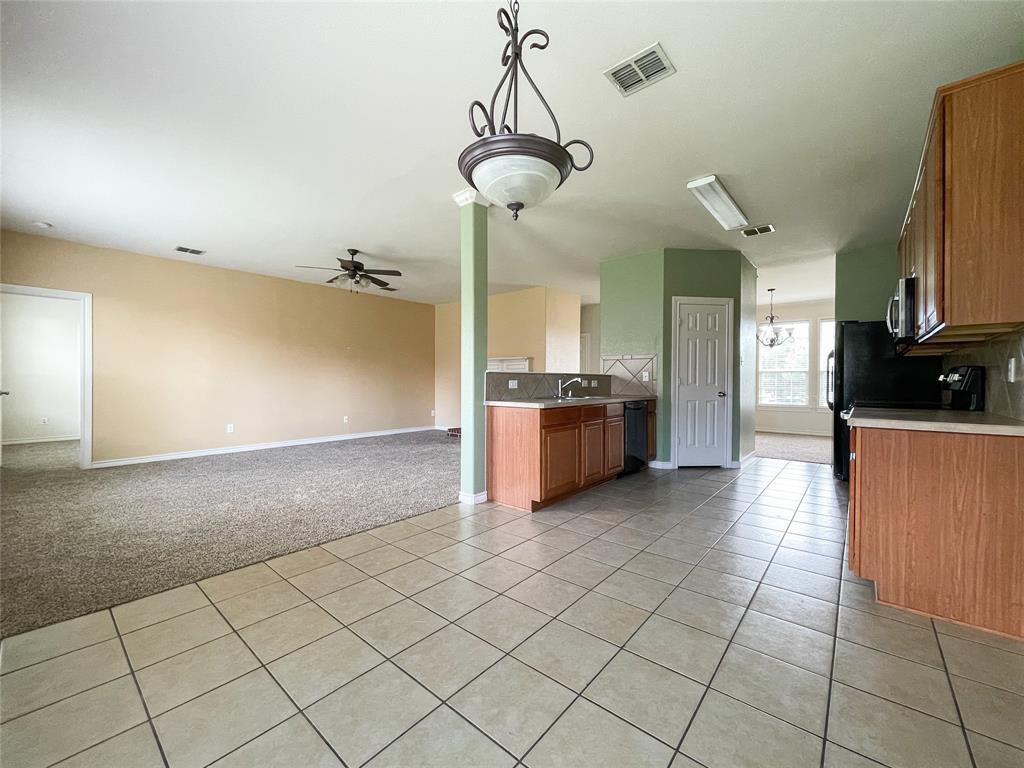 1738 Summerwood  Lane, Cedar Hill, Texas 75104 - acquisto real estate best luxury buyers agent in texas shana acquisto inheritance realtor