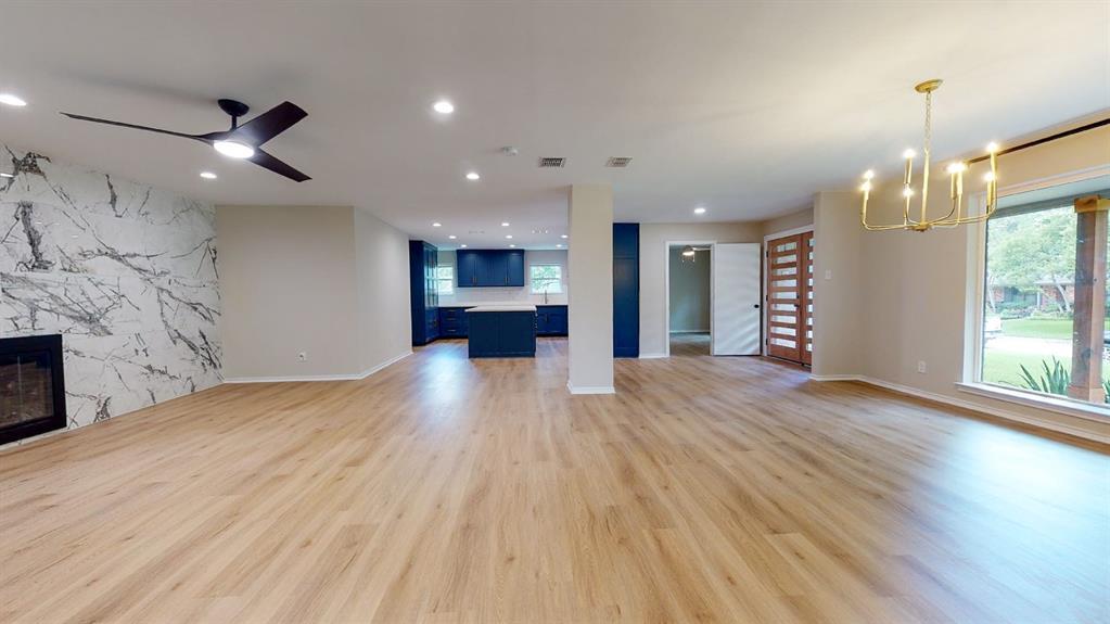7636 Tophill  Lane, Dallas, Texas 75248 - acquisto real estate best celina realtor logan lawrence best dressed realtor