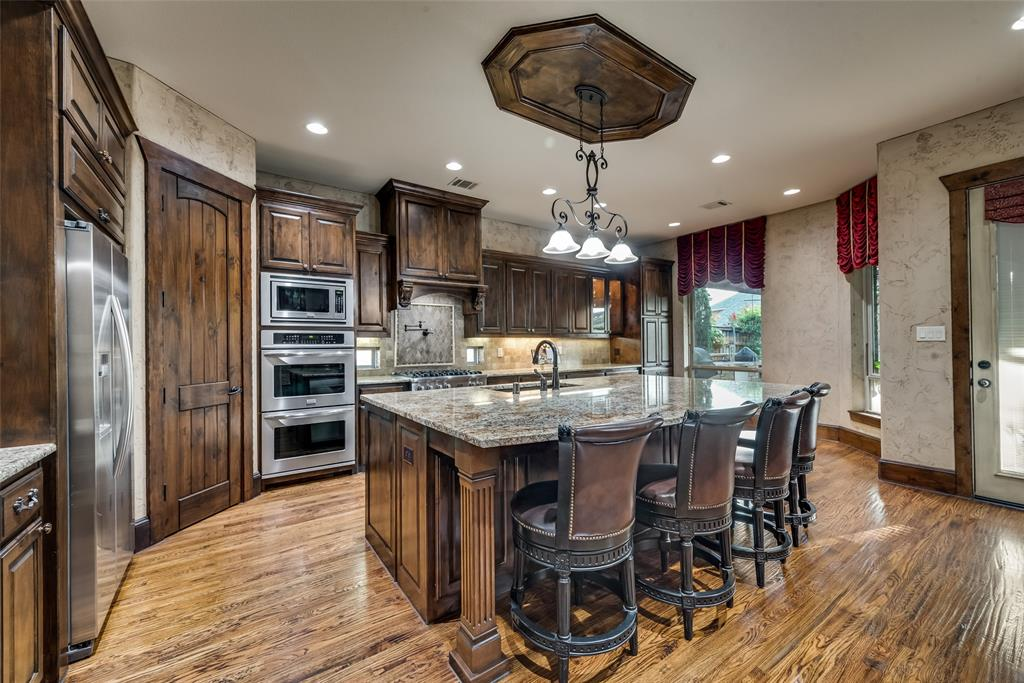 1712 Adalina  Drive, Keller, Texas 76248 - acquisto real estate best new home sales realtor linda miller executor real estate