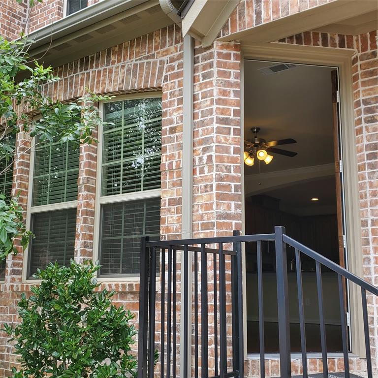 924 Grace  Lane, Lewisville, Texas 75056 - Acquisto Real Estate best mckinney realtor hannah ewing stonebridge ranch expert