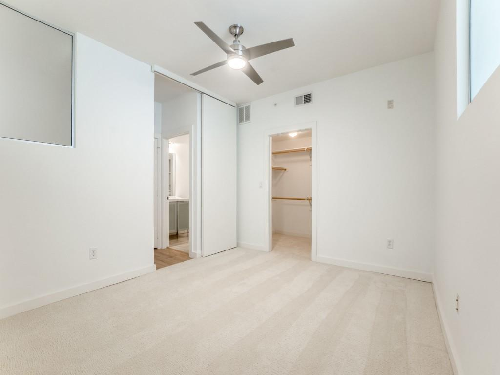 4040 Hall  Street, Dallas, Texas 75219 - acquisto real estate best real estate company to work for