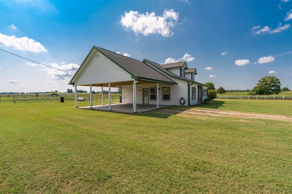 7425 County Road 4209  Campbell, Texas 75422 - acquisto real estate best prosper realtor susan cancemi windfarms realtor