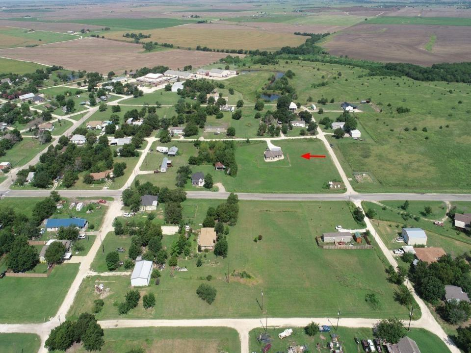 306 Washington  Street, Penelope, Texas 76676 - acquisto real estate best realtor dfw jody daley liberty high school realtor