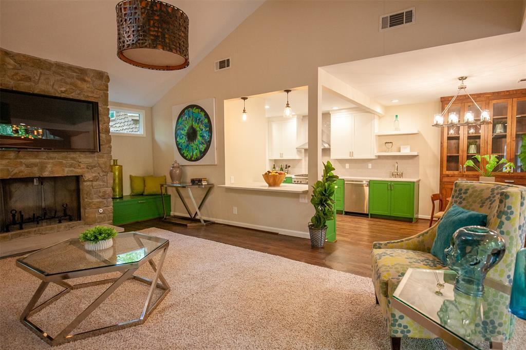 8176 Barbaree  Boulevard, Dallas, Texas 75228 - acquisto real estate best listing listing agent in texas shana acquisto rich person realtor