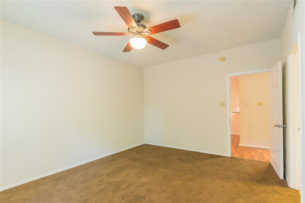 5616 Preston Oaks  Road, Dallas, Texas 75254 - acquisto real estate best negotiating realtor linda miller declutter realtor