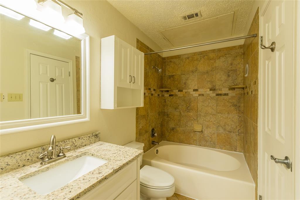 5616 Preston Oaks  Road, Dallas, Texas 75254 - acquisto real estate best realtor foreclosure real estate mike shepeherd walnut grove realtor