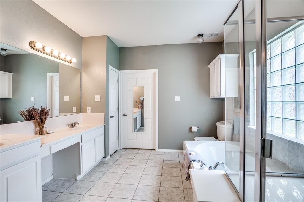 8310 Brightside  Lane, Frisco, Texas 75035 - acquisto real estate best realtor dallas texas linda miller agent for cultural buyers
