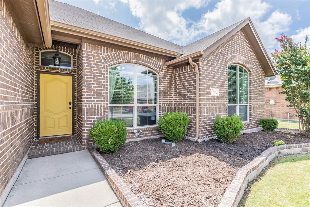 1204 Lantana  Lane, Burleson, Texas 76028 - Acquisto Real Estate best mckinney realtor hannah ewing stonebridge ranch expert