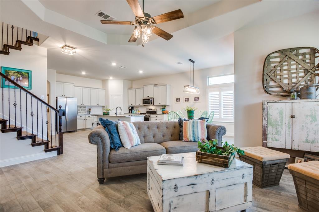 2805 Half Moon  Road, Aubrey, Texas 76227 - acquisto real estate best luxury buyers agent in texas shana acquisto inheritance realtor