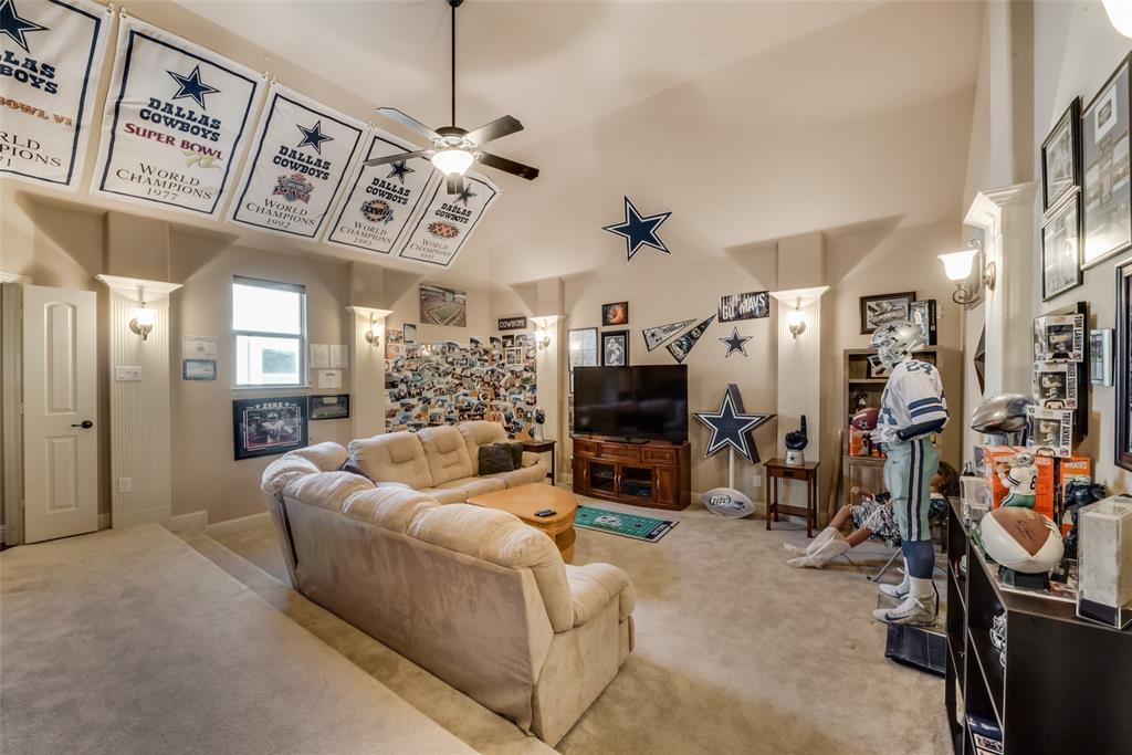 2712 Portside  Drive, Grand Prairie, Texas 75054 - acquisto real estate best luxury buyers agent in texas shana acquisto inheritance realtor