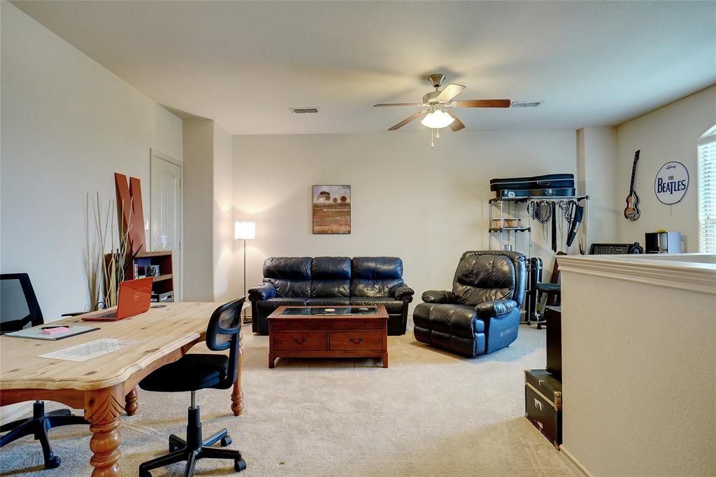 1841 Capulin  Road, Fort Worth, Texas 76131 - acquisto real estate best style realtor kim miller best real estate reviews dfw