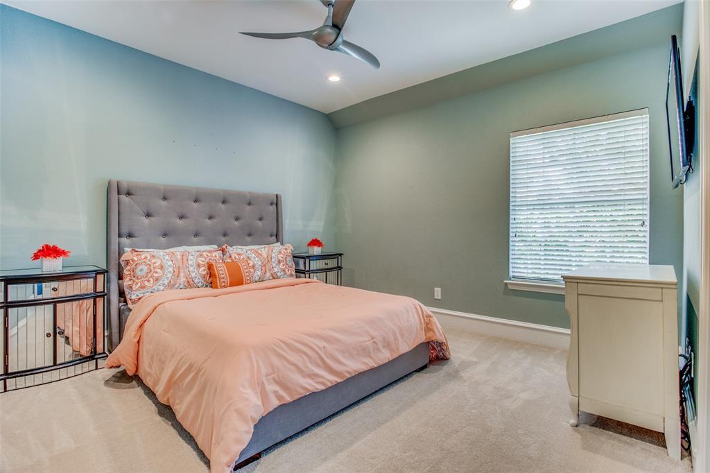 8301 Strecker  Lane, Plano, Texas 75025 - acquisto real estate best park cities realtor kim miller best staging agent