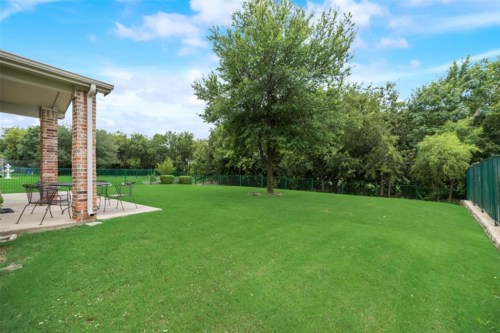 2077 Sleepy Hollow  Trail, Frisco, Texas 75033 - acquisto real estate agent of the year mike shepherd