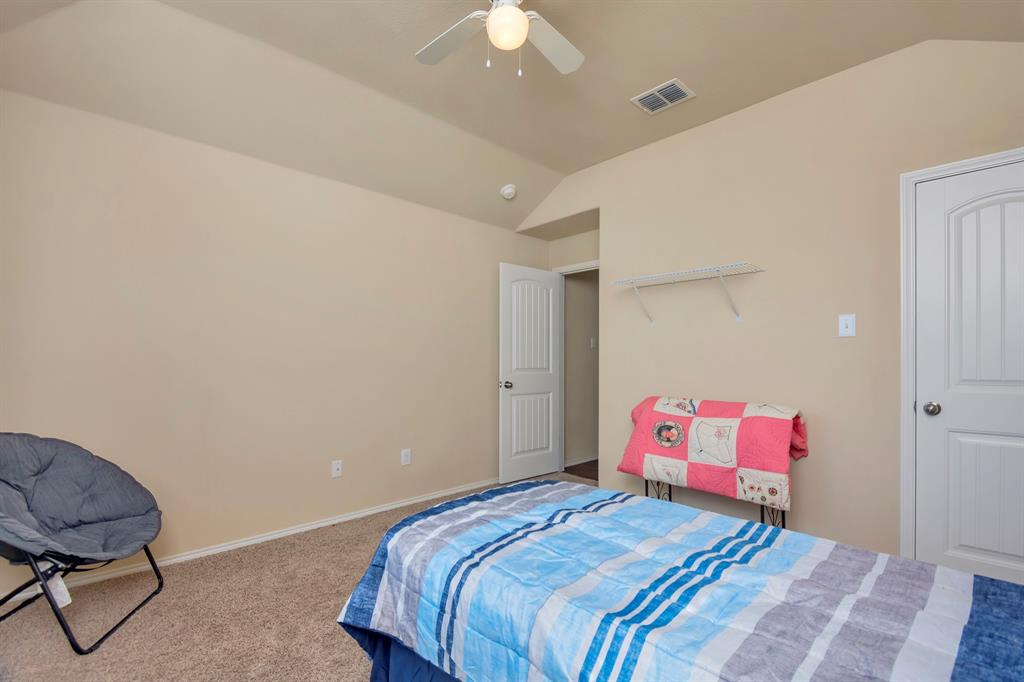14620 Mainstay  Way, Fort Worth, Texas 76052 - acquisto real estate best real estate follow up system katy mcgillen