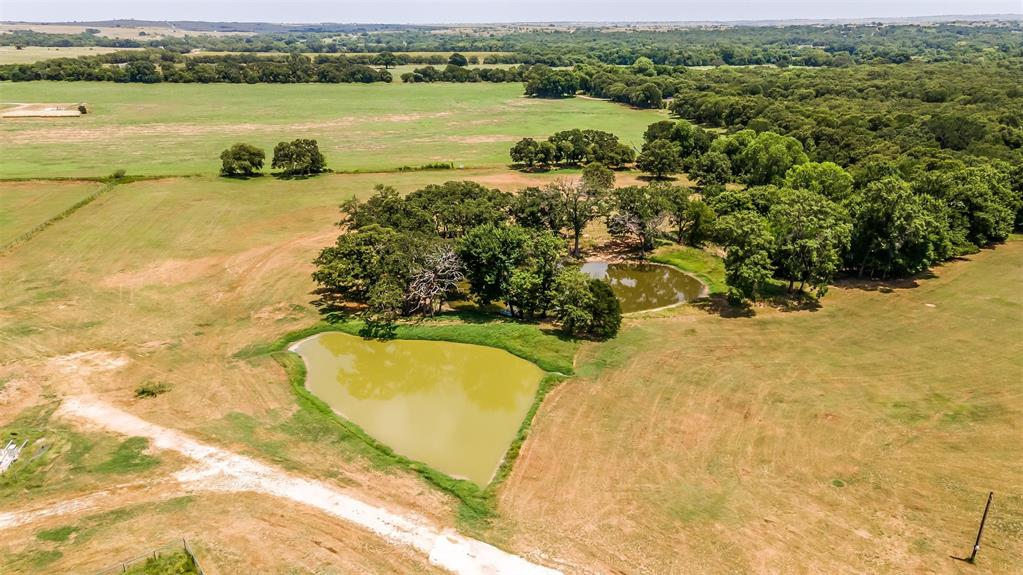 TBD 22.66 AC  Decatur, Texas 76234 - acquisto real estate best prosper realtor susan cancemi windfarms realtor