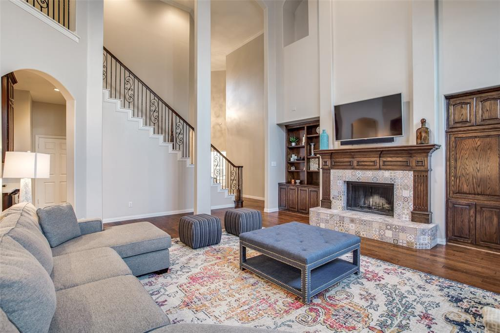 842 Mustang Ridge  Drive, Murphy, Texas 75094 - acquisto real estate best highland park realtor amy gasperini fast real estate service