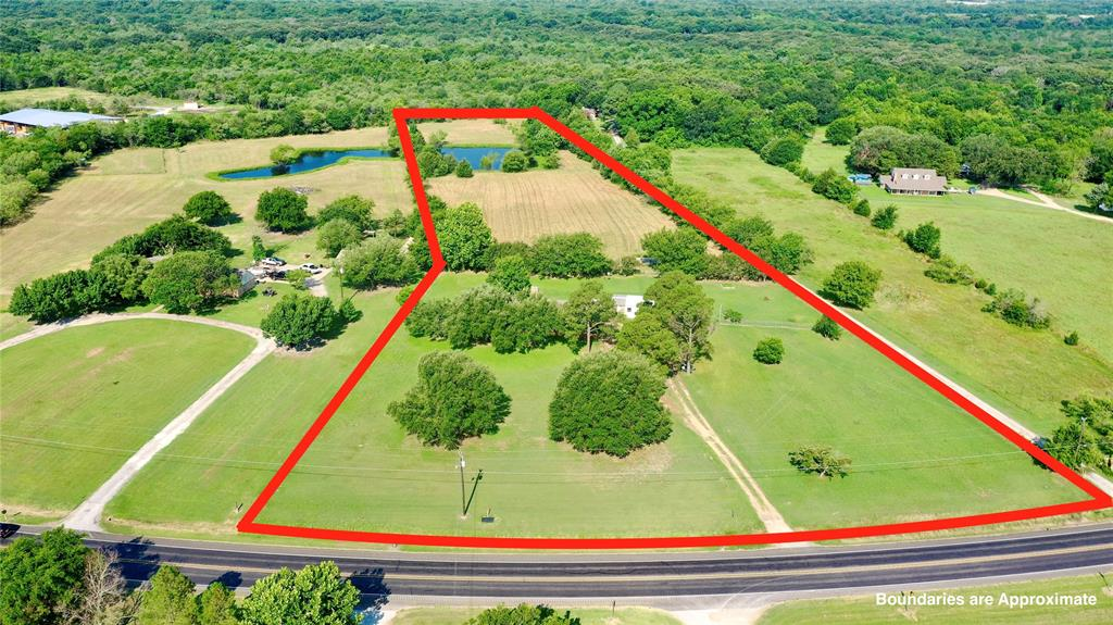 8447 State Highway 34  Oak Ridge, Texas 75161 - Acquisto Real Estate best mckinney realtor hannah ewing stonebridge ranch expert