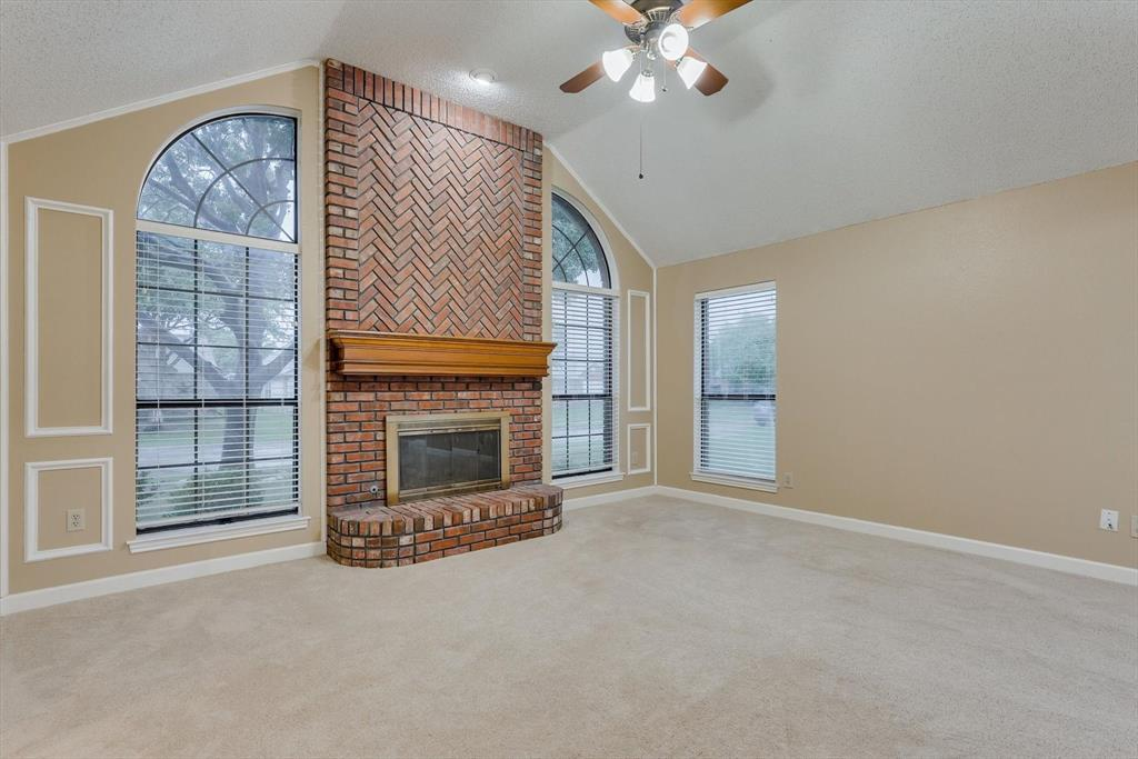 1662 Crosshaven  Drive, Lewisville, Texas 75077 - acquisto real estate best flower mound realtor jody daley lake highalands agent of the year