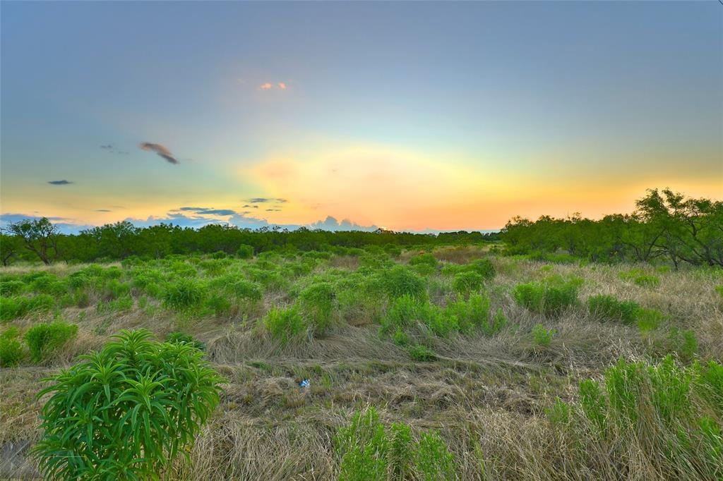 5055 Private Road 2503  Clyde, Texas 79510 - acquisto real estate best realtor westlake susan cancemi kind realtor of the year