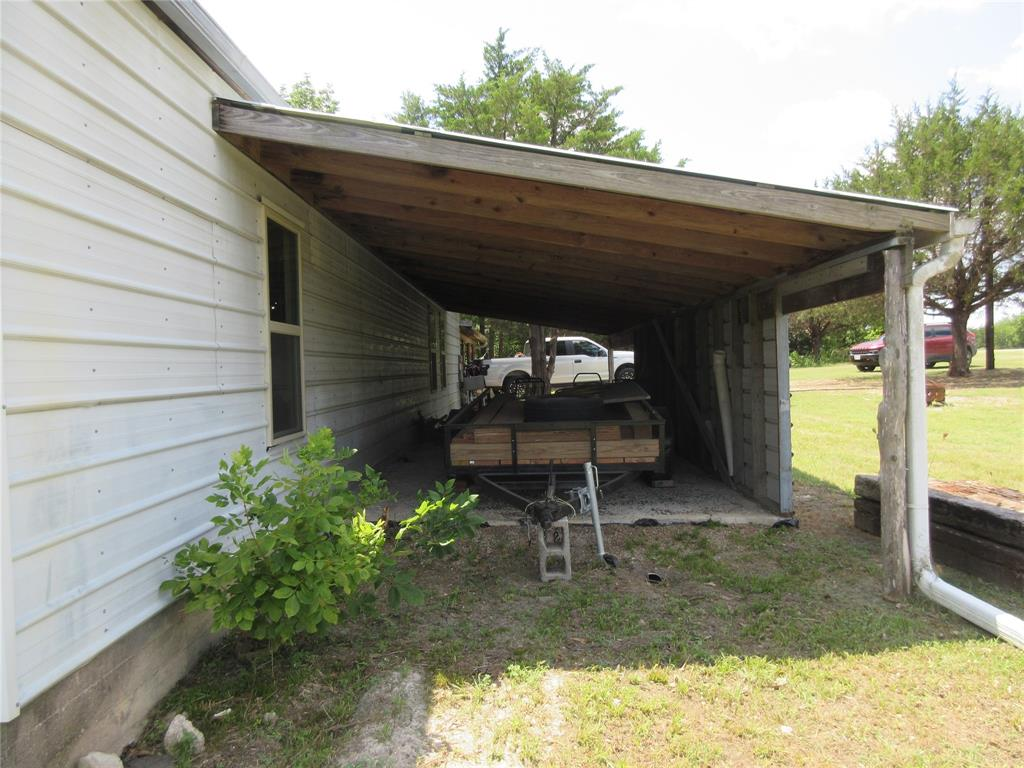 2107 County Road 3040  Bonham, Texas 75418 - acquisto real estate best listing photos hannah ewing mckinney real estate expert