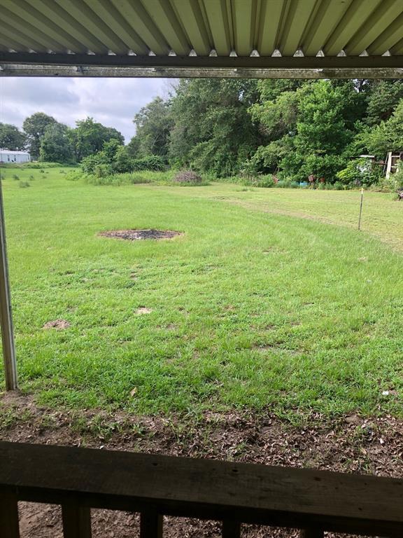 13051 County Road 499  Lindale, Texas 75771 - Acquisto Real Estate best mckinney realtor hannah ewing stonebridge ranch expert