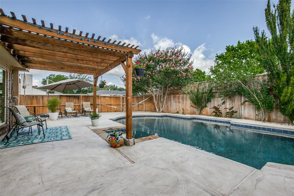2001 Linda  Lane, Richardson, Texas 75081 - acquisto real estate best frisco real estate broker in texas for high net worth buyers