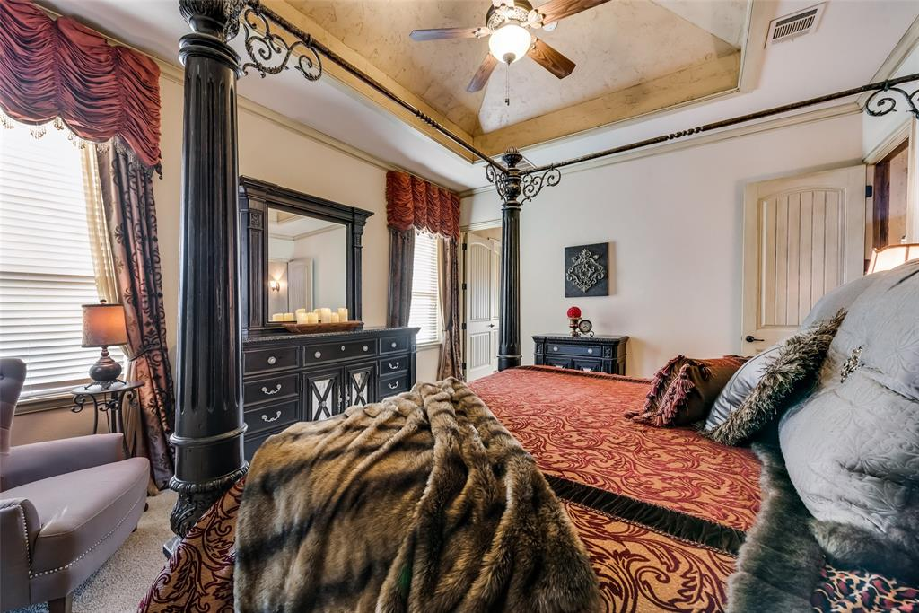 1712 Adalina  Drive, Keller, Texas 76248 - acquisto real estaet best boutique real estate firm in texas for high net worth sellers