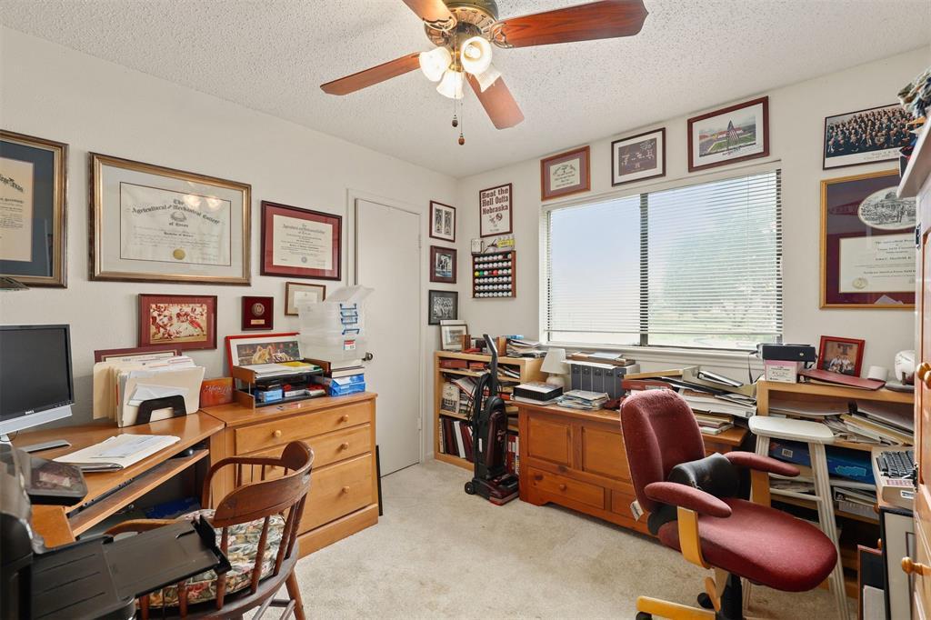 2522 Rosebud  Court, Carrollton, Texas 75006 - acquisto real estate best realtor dallas texas linda miller agent for cultural buyers