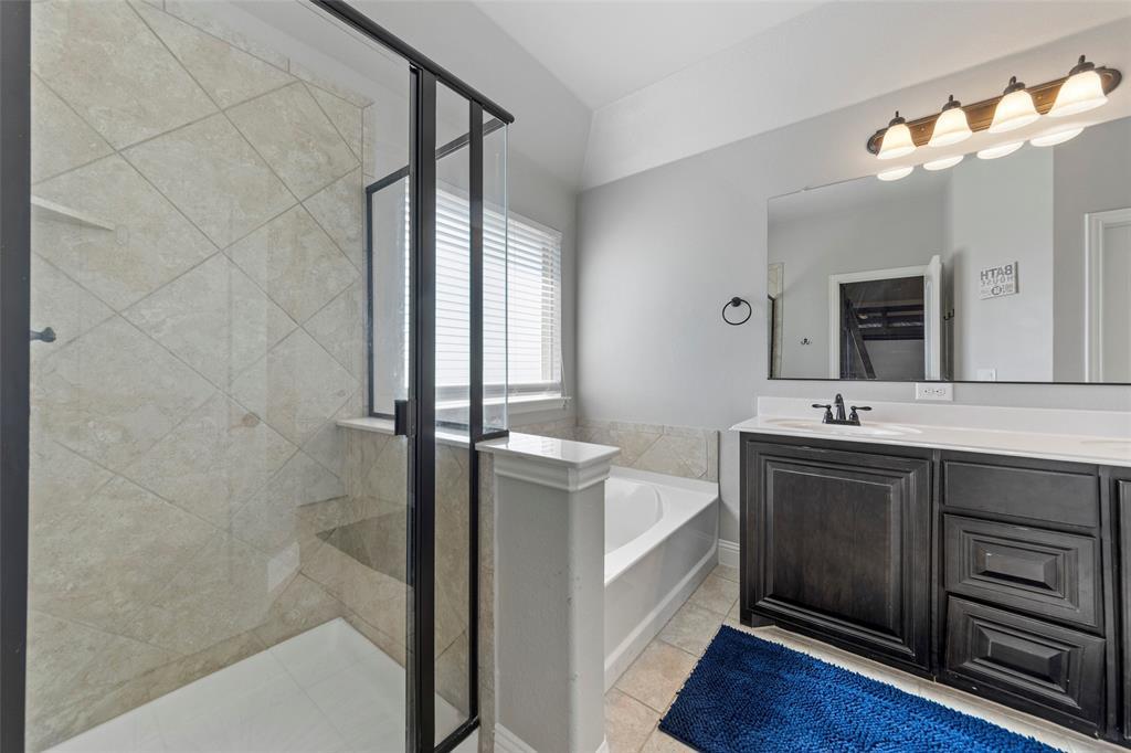 306 The Trails  Drive, Blue Ridge, Texas 75424 - acquisto real estate best realtor dfw jody daley liberty high school realtor