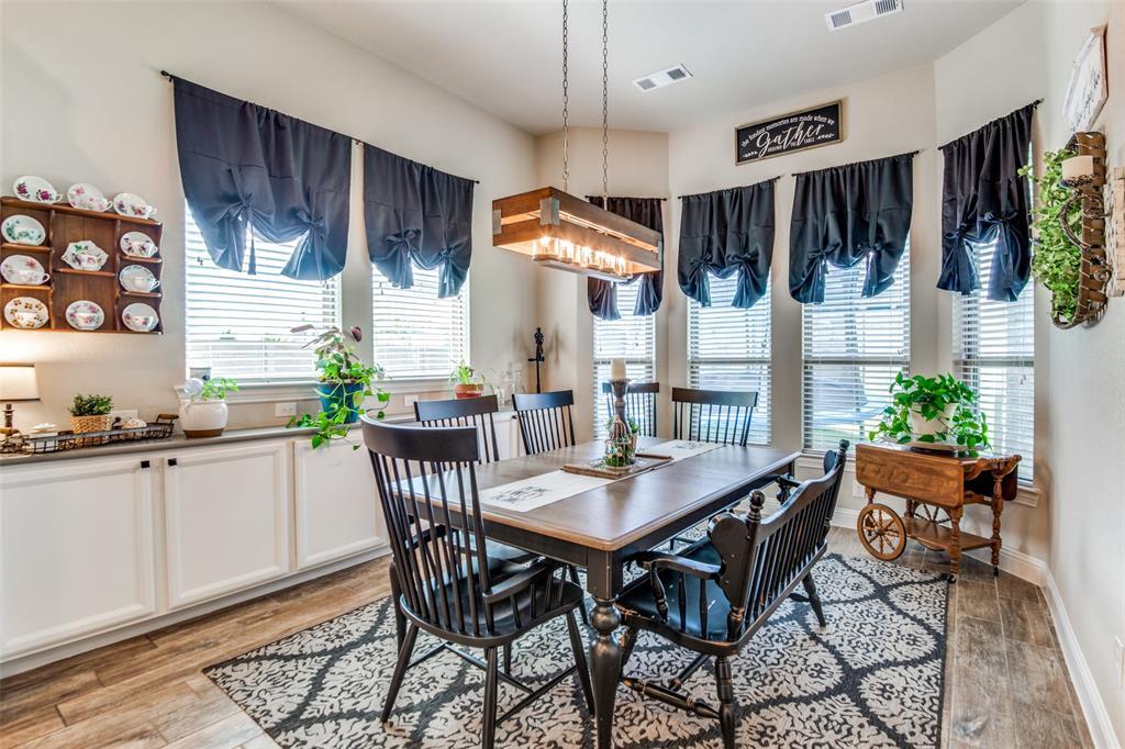 1504 14th  Street, Argyle, Texas 76226 - acquisto real estate best luxury buyers agent in texas shana acquisto inheritance realtor