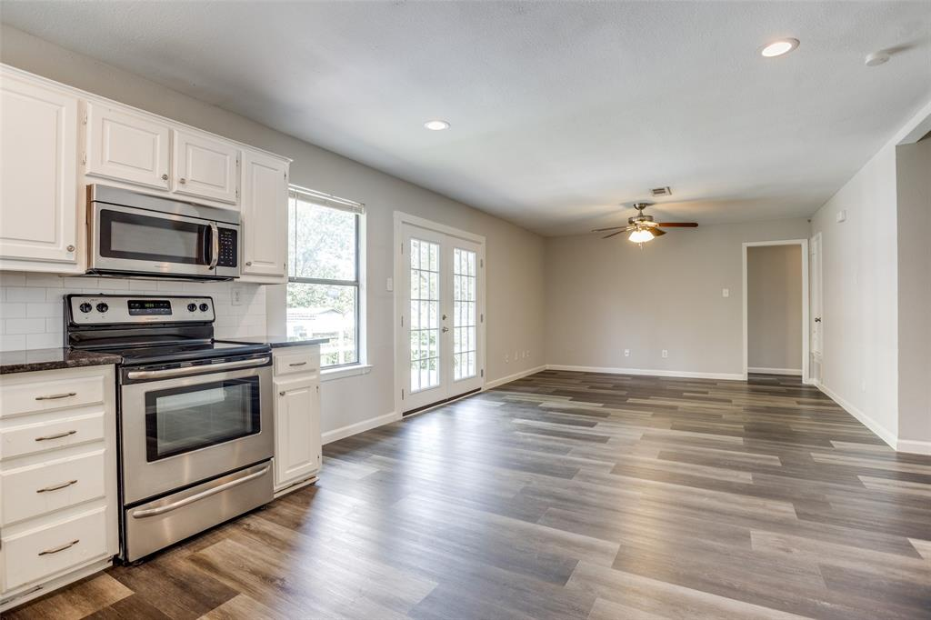 405 Benge  Street, McKinney, Texas 75069 - acquisto real estate best real estate company in frisco texas real estate showings