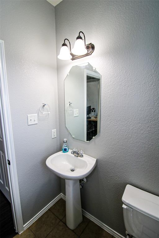 4904 SODALITE  Court, Killeen, Texas 76542 - acquisto real estate best realtor foreclosure real estate mike shepeherd walnut grove realtor