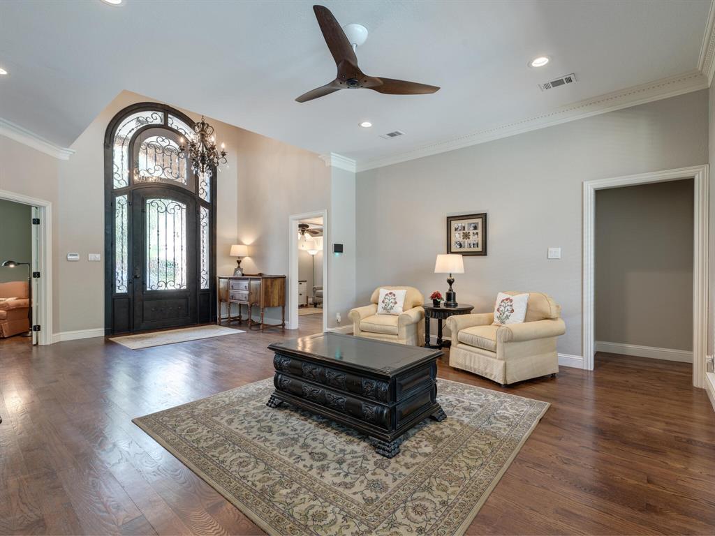 1407 Northridge  Drive, Southlake, Texas 76092 - acquisto real estate best luxury buyers agent in texas shana acquisto inheritance realtor