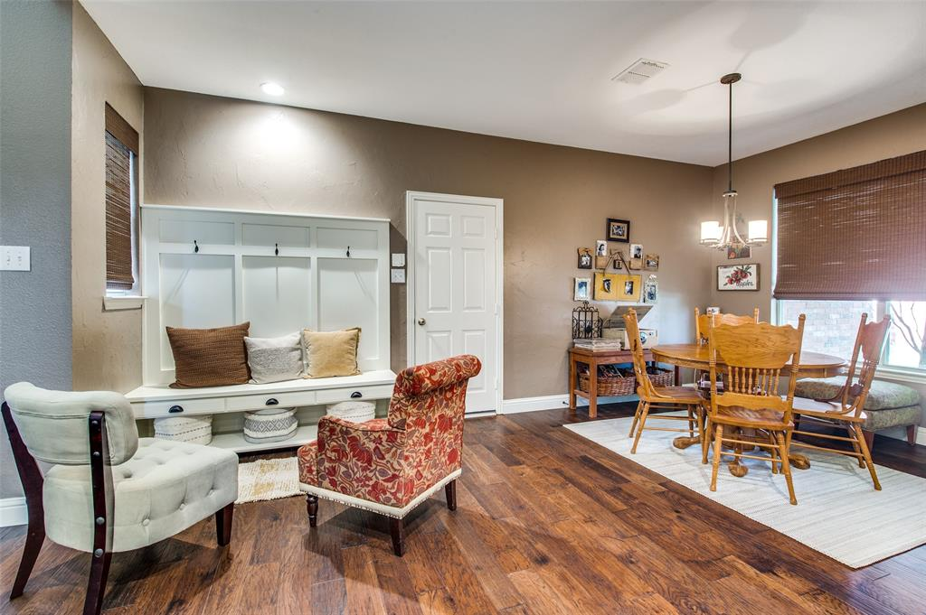 7985 Thistletree  Lane, Frisco, Texas 75033 - acquisto real estaet best boutique real estate firm in texas for high net worth sellers