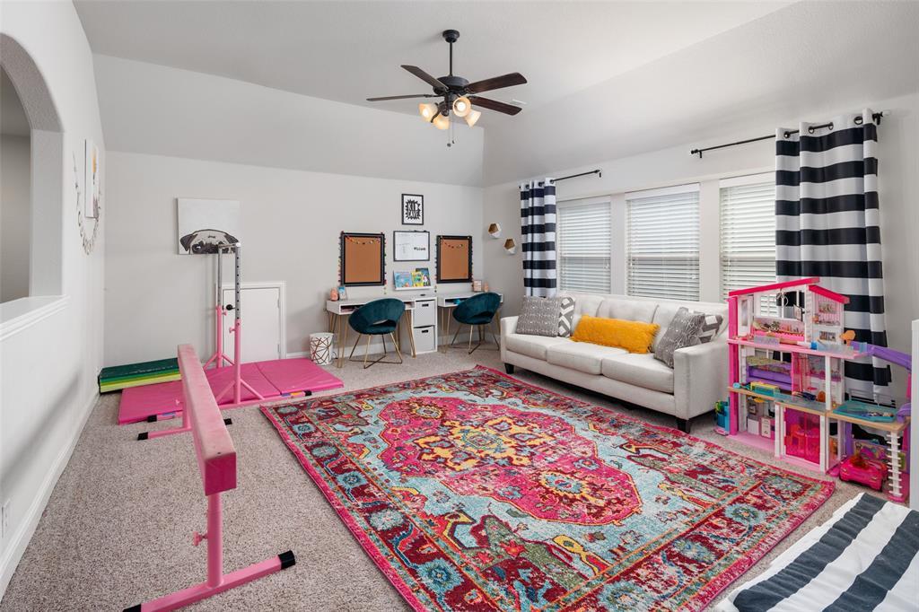 2090 Deckard  Princeton, Texas 75407 - acquisto real estate best realtor westlake susan cancemi kind realtor of the year