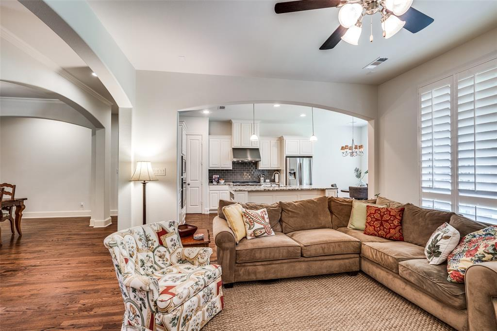 3316 Jacks Bank  The Colony, Texas 75056 - acquisto real estate best highland park realtor amy gasperini fast real estate service