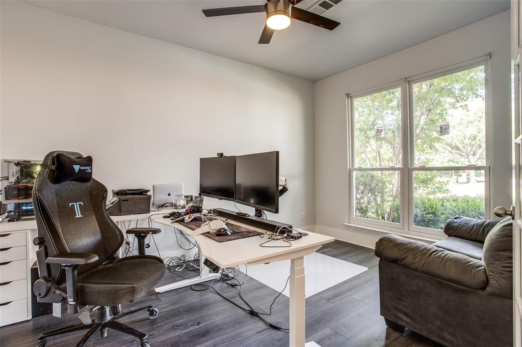 8400 Beartooth  Drive, Frisco, Texas 75036 - acquisto real estate smartest realtor in america shana acquisto