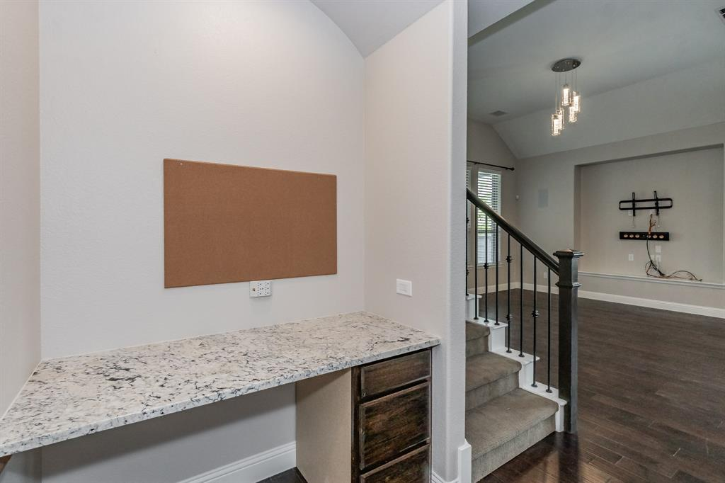 5100 Ember  Place, Little Elm, Texas 76227 - acquisto real estate best plano real estate agent mike shepherd
