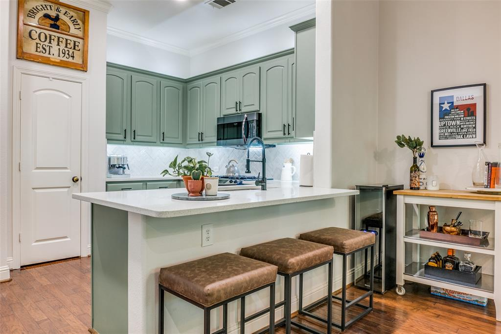 8821 Tudor  Place, Dallas, Texas 75228 - acquisto real estate best real estate company in frisco texas real estate showings