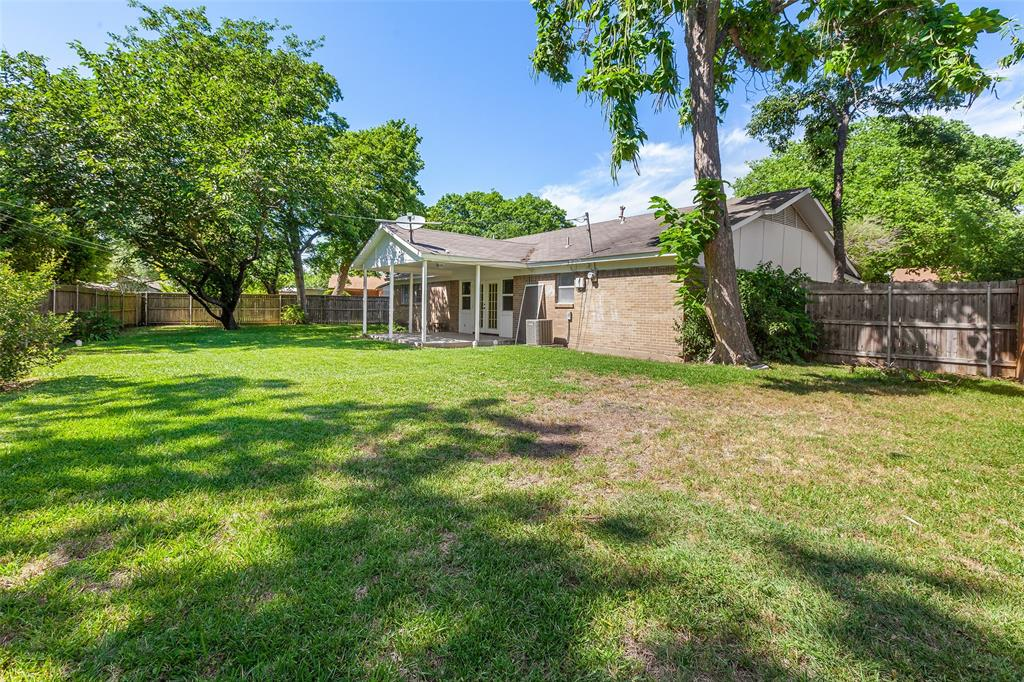 109 Ocean  Drive, Richardson, Texas 75081 - acquisto real estate best negotiating realtor linda miller declutter realtor