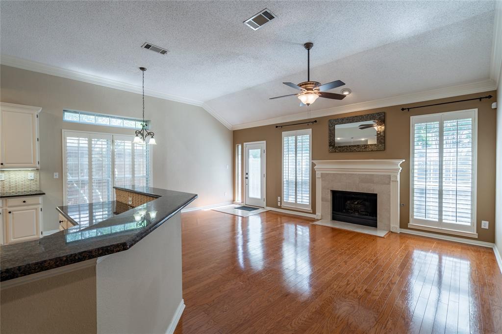 2647 Garden Ridge  Lane, Arlington, Texas 76006 - acquisto real estate best highland park realtor amy gasperini fast real estate service