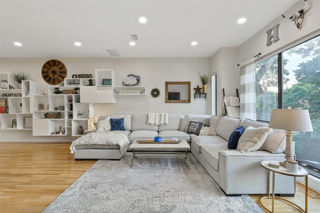 1505 Haskell  Avenue, Dallas, Texas 75204 - acquisto real estate best style realtor kim miller best real estate reviews dfw