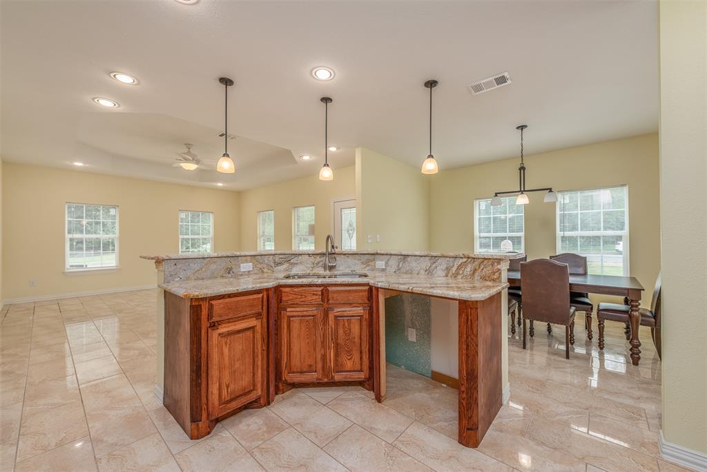 1745 Dillard  Street, Fort Worth, Texas 76105 - acquisto real estate best highland park realtor amy gasperini fast real estate service