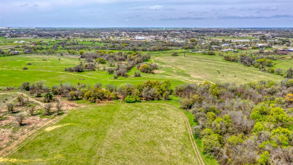 TBD-32 County Road 304  Dublin, Texas 76446 - acquisto real estate best new home sales realtor linda miller executor real estate
