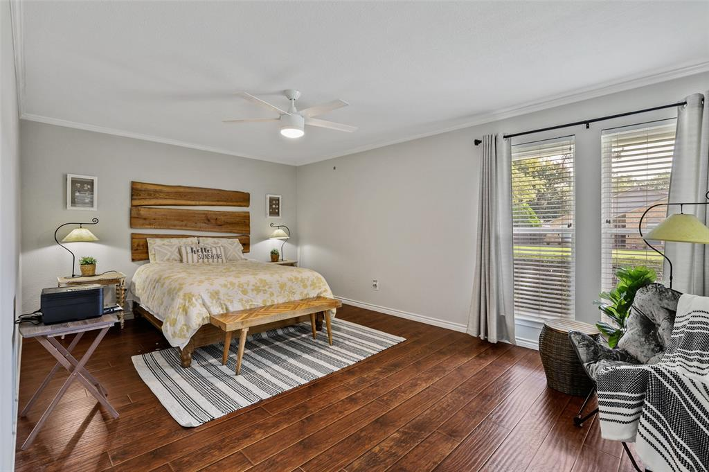1509 Montclair  Drive, Plano, Texas 75075 - acquisto real estate best style realtor kim miller best real estate reviews dfw